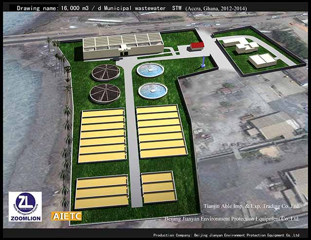 accra_wastewater_01