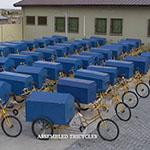 人力三轮车 (1)
