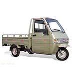 复件 电动三轮车 (2)