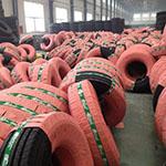 复件 轮胎 (1)