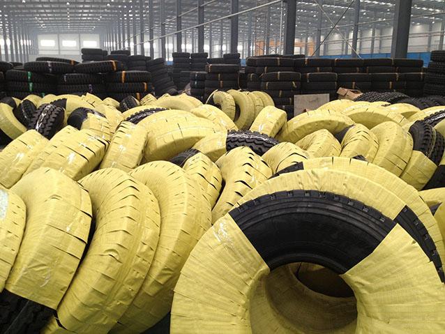 轮胎 (2)