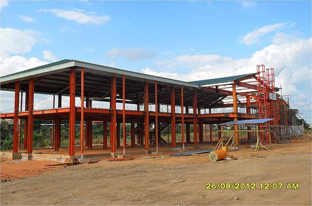 kumasi_university_library_01