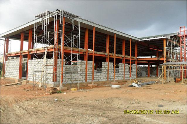 kumasi_university_library_02
