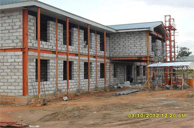 kumasi_university_library_03