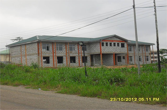 kumasi_university_library_04