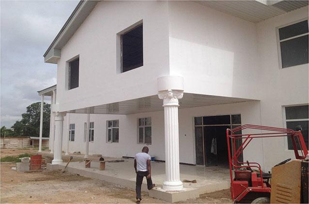 kumasi_university_library_05