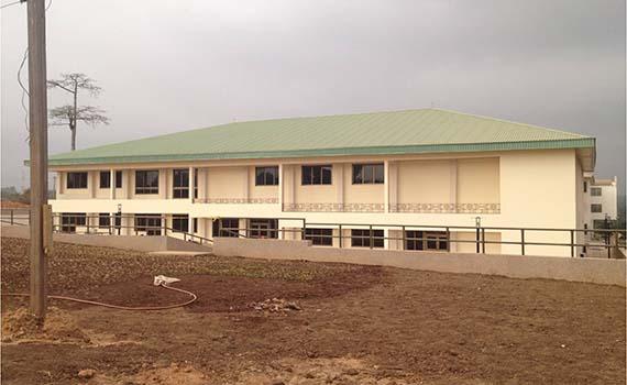 kumasi_university_library_06