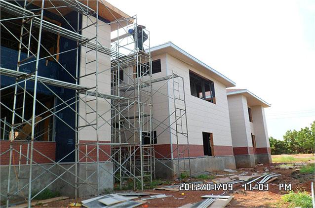 sino_office_building_03