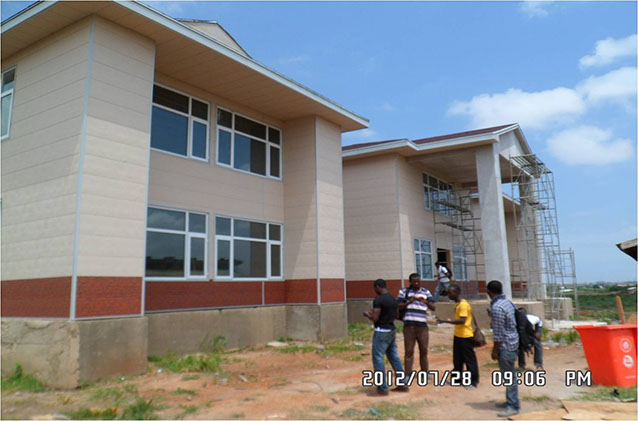 sino_office_building_05