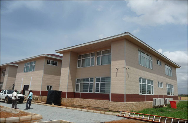 sino_office_building_09