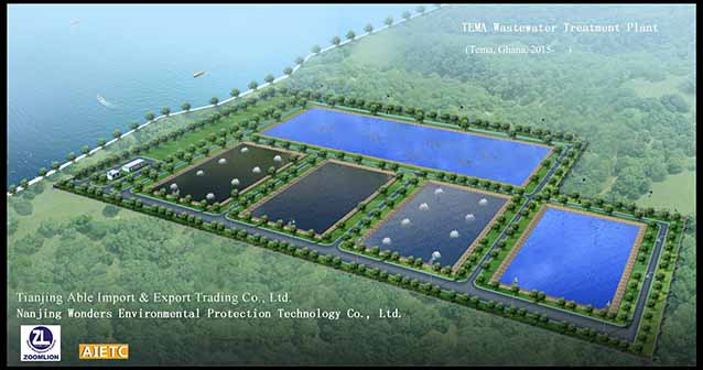 tema_wastewater_treatment_plant_01