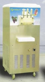 冰激凌制造机