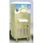 复件 冰激凌制造机