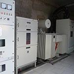 复件 配电房系统