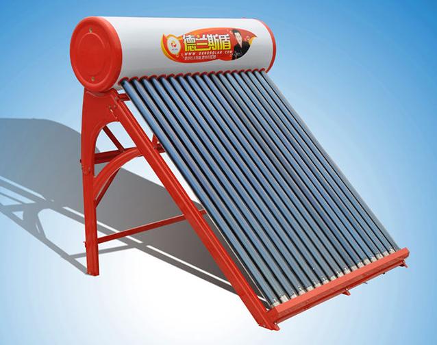 太阳能板 (1)