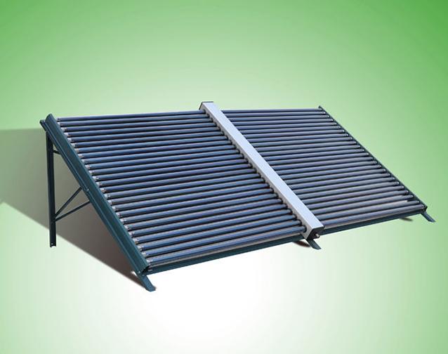 太阳能板 (2)