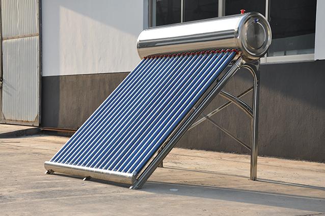 太阳能板 (4)