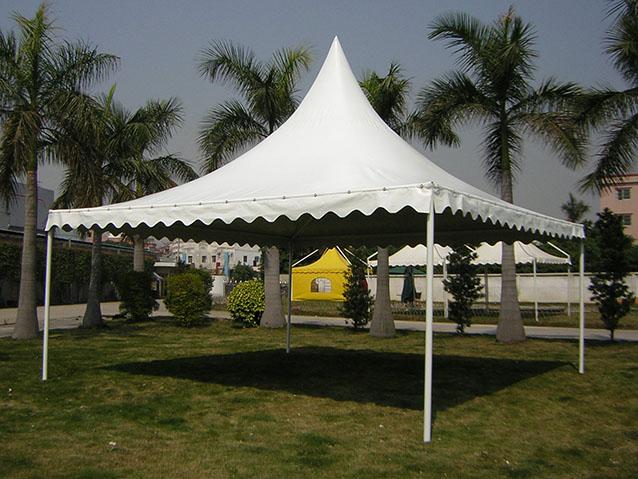 帐篷 (2)
