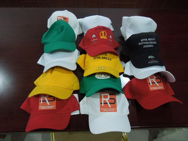 帽子 (1)