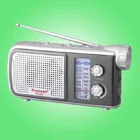 收音机 (2)