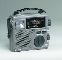 收音机 (3)