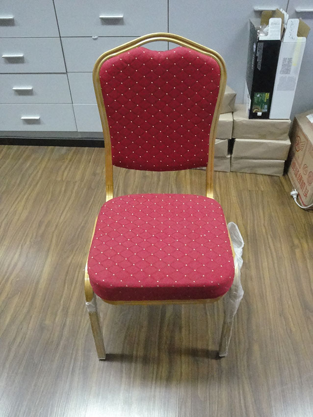 桌椅 (2)