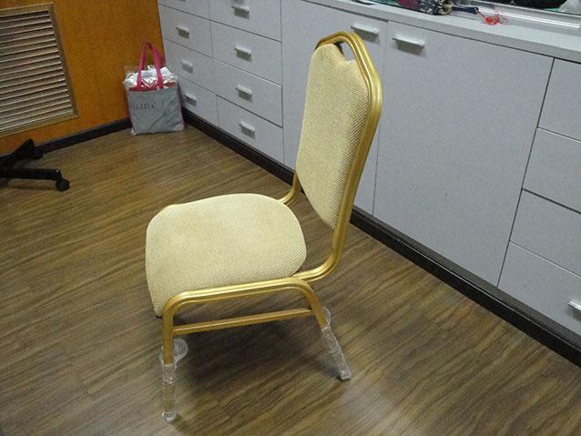 桌椅 (3)
