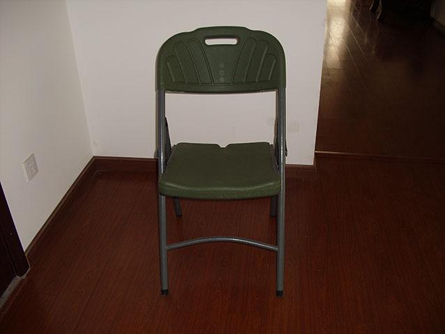 桌椅 (4)