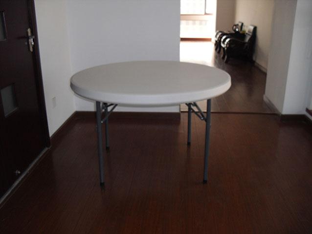 桌椅 (5)