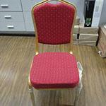 桌椅 (7)