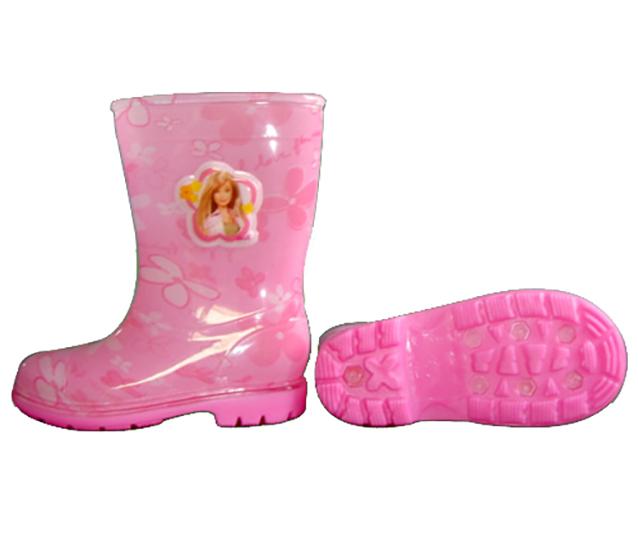 雨鞋 (5)