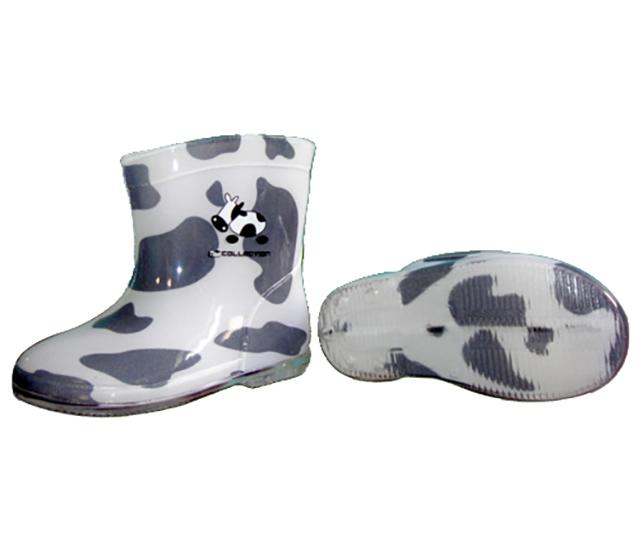 雨鞋 (6)